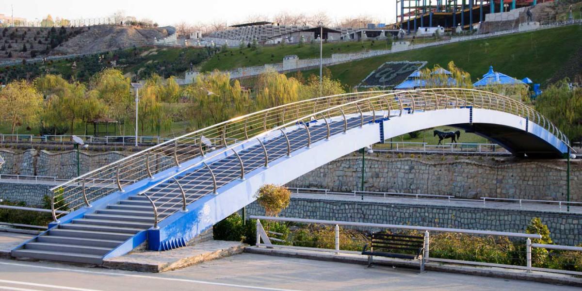 Javanmardan-bridge